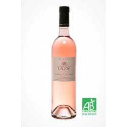 """Caisse Lagoy Rosé """"Cuvée de..."""